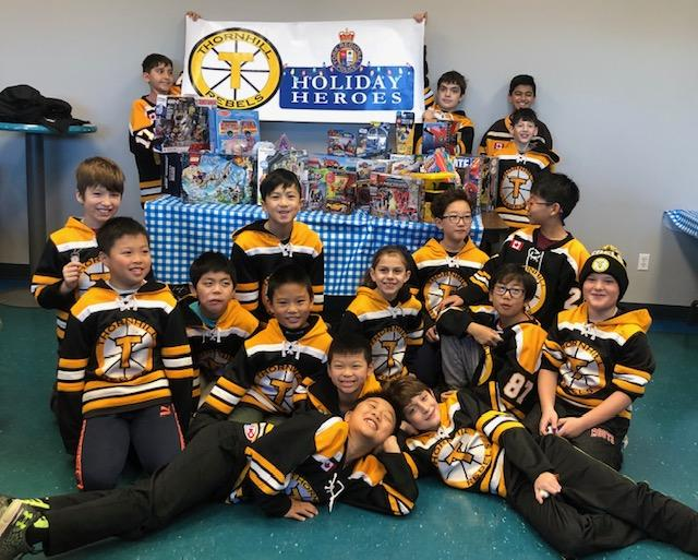 Rebels-Atom-Team-participated-in-the-Holiday-Heroes-Toy-Drive-and-donating-to-those-in-need-.jpg