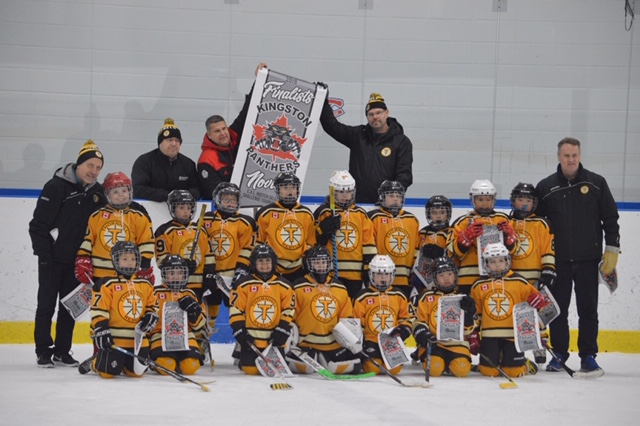 Rebels-Novice-Red-Finalists-at-CAL-Kingston-Tournament-2018.jpg
