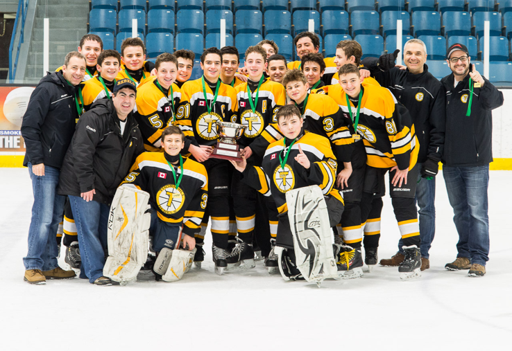 Bantam-Gold-Richmond-Hill-Stars-Tournament-Champions.png