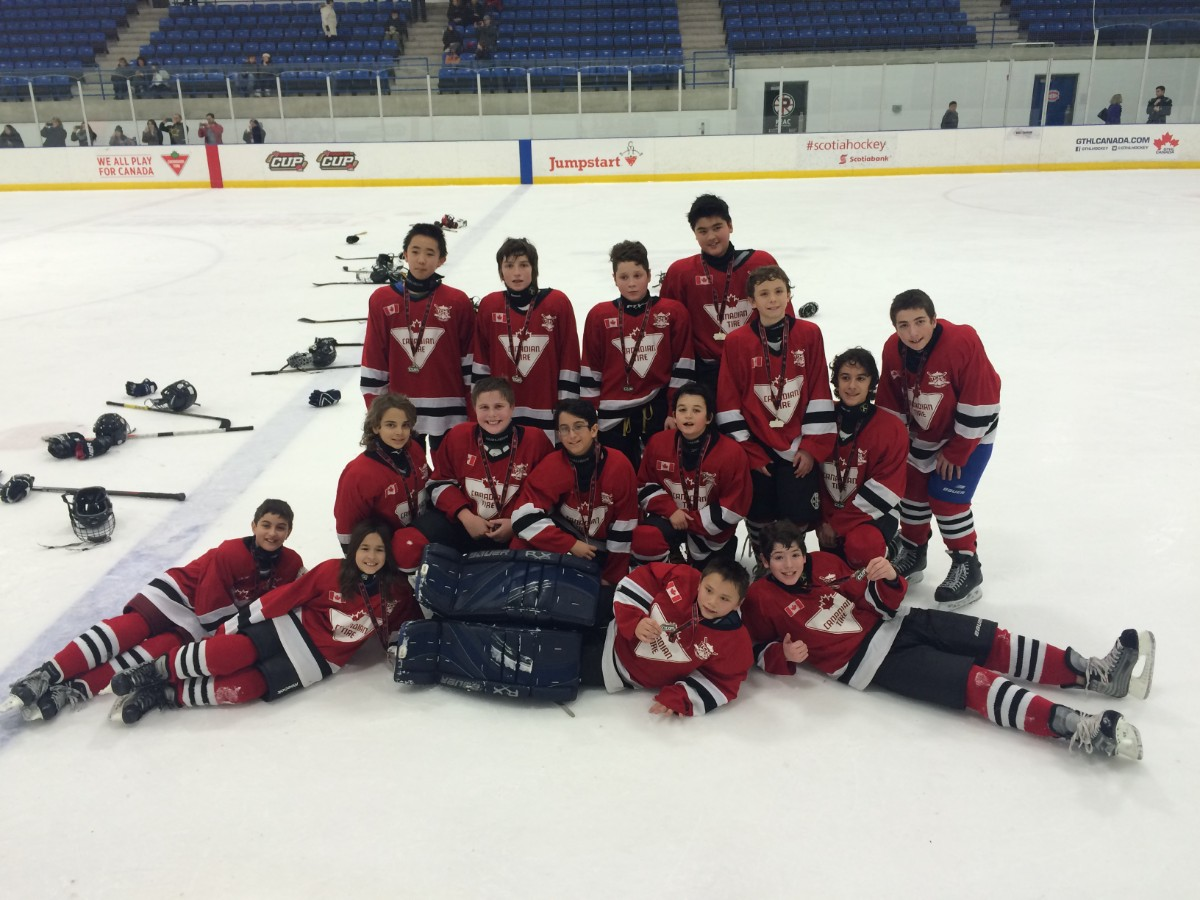 CDN-Tire-Peewee-Red-Team.jpg