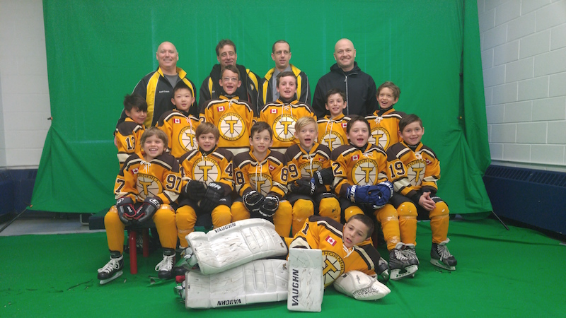 M-Novice-Gold-NYHL-Tier-1-Champions-2016.jpg